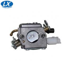 HUS340 HUS345 HUS350 HUS353 Carburateur à tronçonneuse