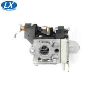 Carburateur Zama ECHO Part de ventilateur PB250 RB-K106