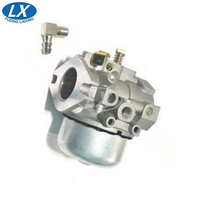 Kohler KT17/KT19 M18/M20 Carburetor