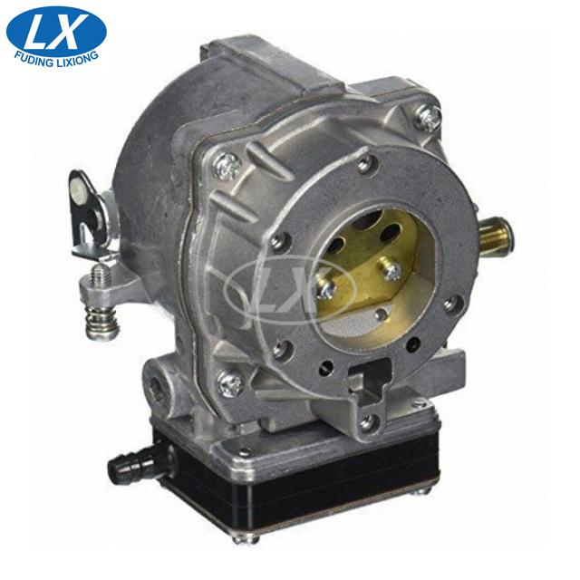 LXC153.jpg