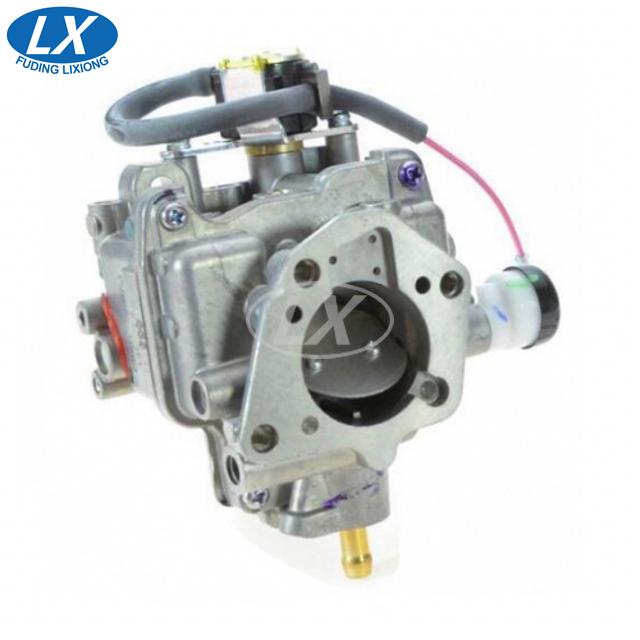 Kohler Command CH Carburetor #2485359-S