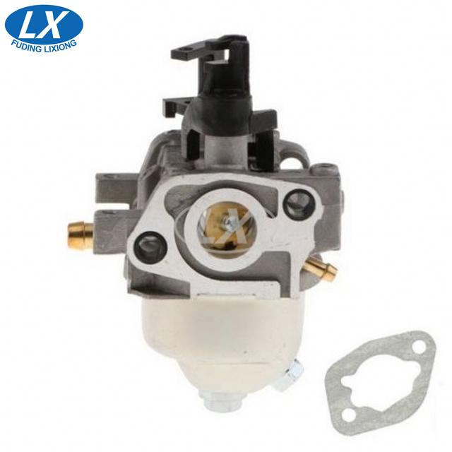 Kohler XT650/XT675 Carburetor #14-853-49-S