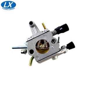 Stihl Trimmer FS120 FS200 FS250 Carburateur C1Q-S162A
