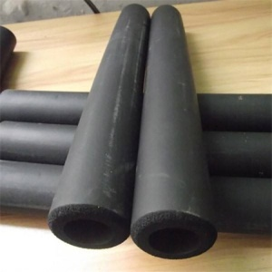 Rubber and Plastic Piping