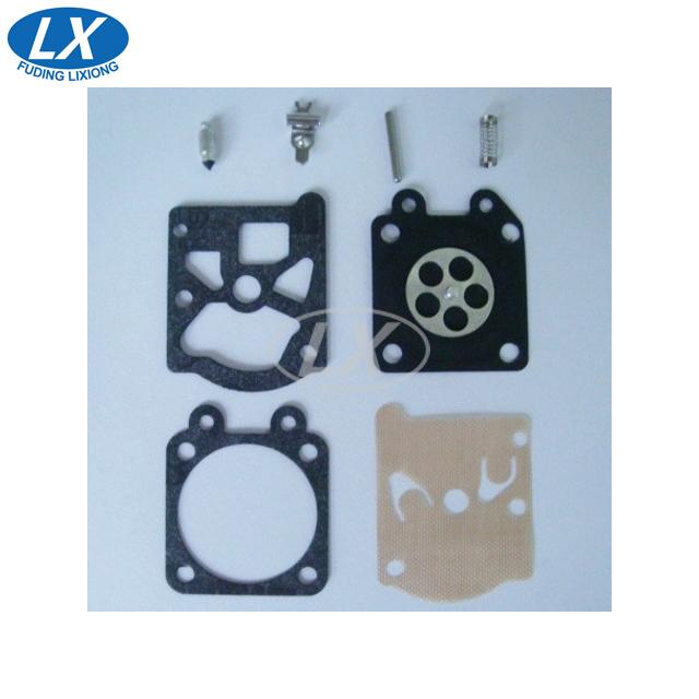 LXR004-komatsu 5200.jpg