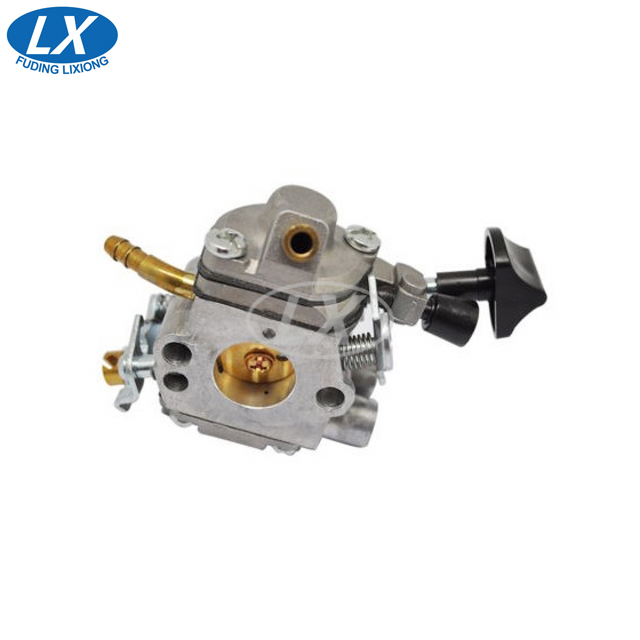 Stihl BR500 BR550 BR600 Blower Carburetor C1Q-S183