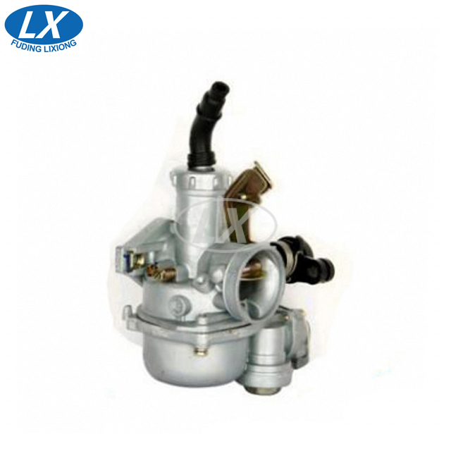 PZ20 Motorcycle Carburetor