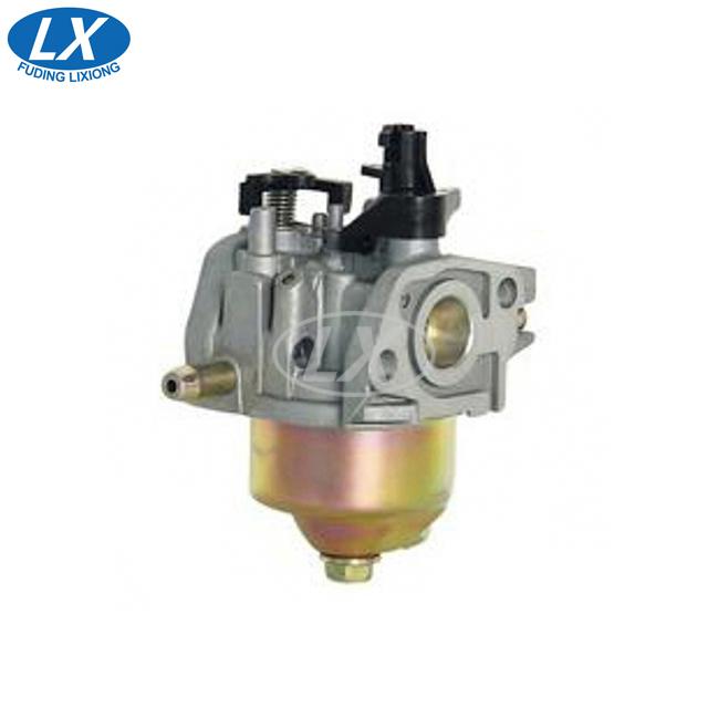 1P61F 123cc 1P65F 139cc Lawn Mower Carburetor