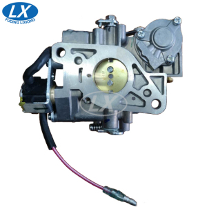 Fit pour carburateur Kohler Command CH # 2485334-S