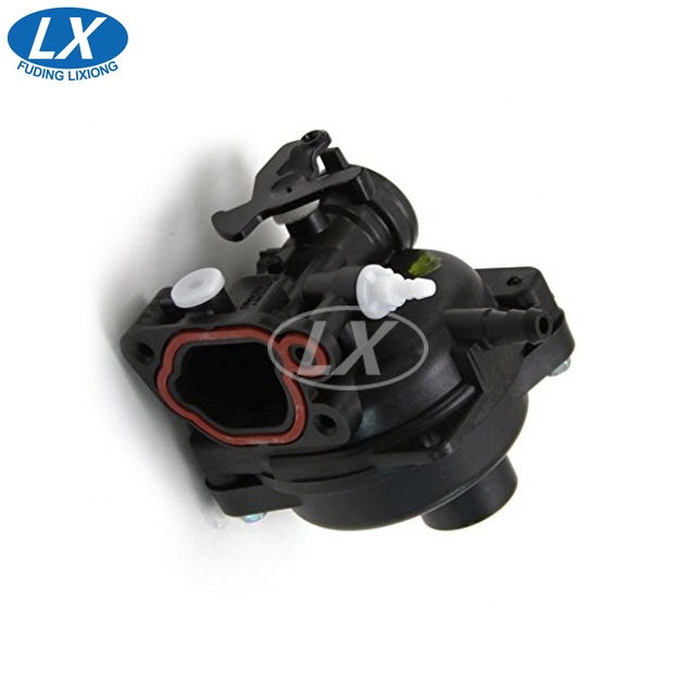 LXC093-590556.jpg