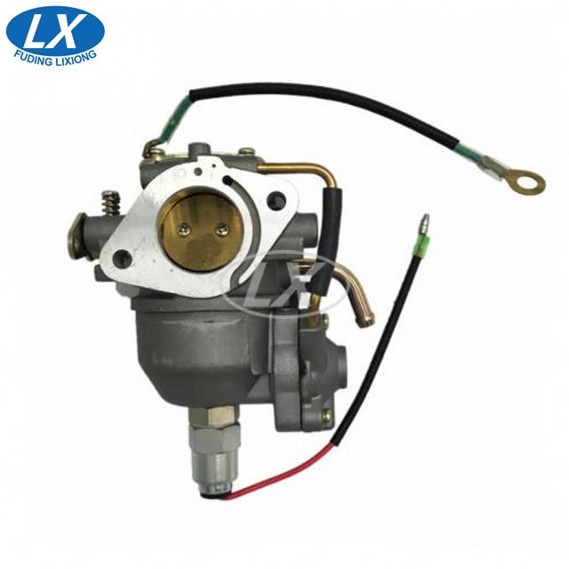 25HP 27HP Kohler CV730 CV740 Carburetor #24853102-S