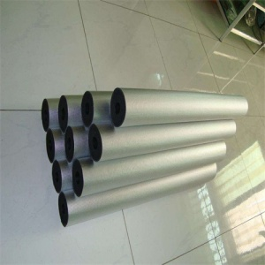 Wholesale Rubber tube