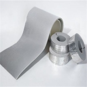 Supplier Supply PEF insulation pipe