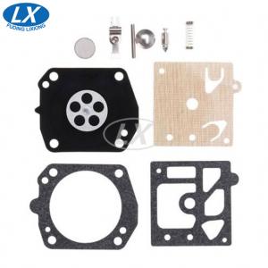 Stihl MS290 MS310 MS390 Kit de réparation de carburateur pour tronçonneuse