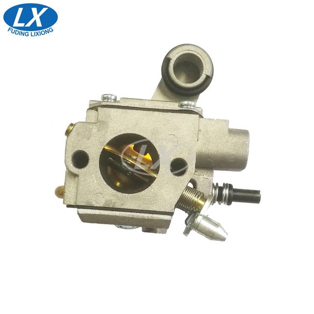Stihl MS361 Carburateur pour scie à chaîne C3R-S236 # 1135 120 0601