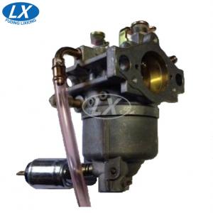 Kawasaki Lawn Mower Engine 15003-2398 Carburetor