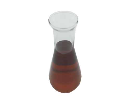 Green Resole Phenolic Resin