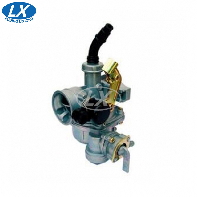 LXC064-PZ19.jpg