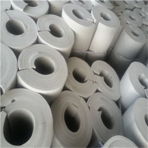 Hight Quality PEF insulation pipe