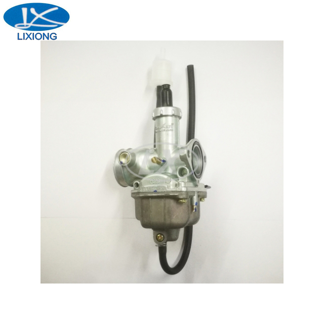 PZ26 VM22 CG125 CG150 Motorcycle Carburetor
