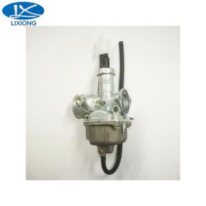 Carburateur de moto PZ26 VM22 CG125 CG150