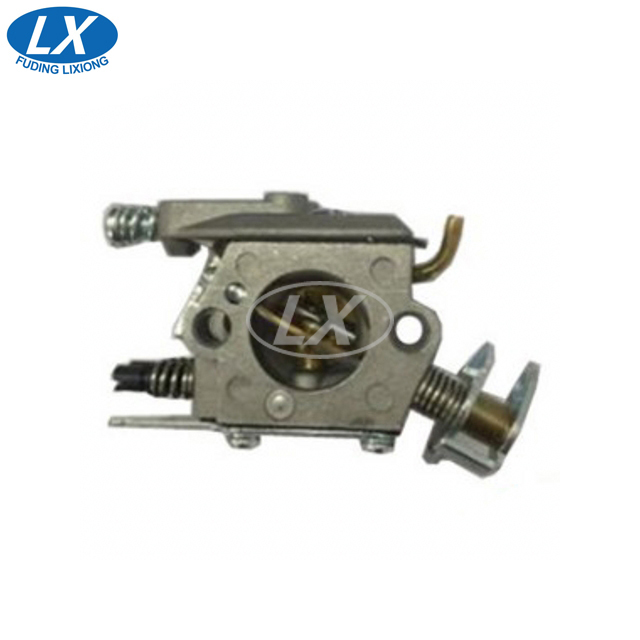 Husqvarna 137 142 Chainsaw HUS137 HUS142 Carburetor