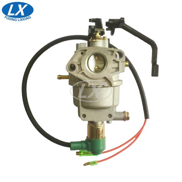 173F/177F Honda GX240/GX270 Generator Carburetor 3~4Kw