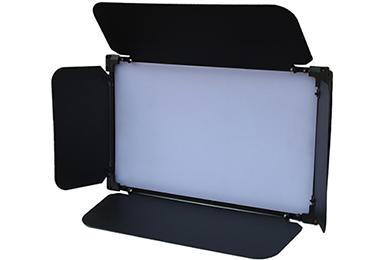 Международный фирменный стиль для дополнительной формы фотографического поверхностного освещения