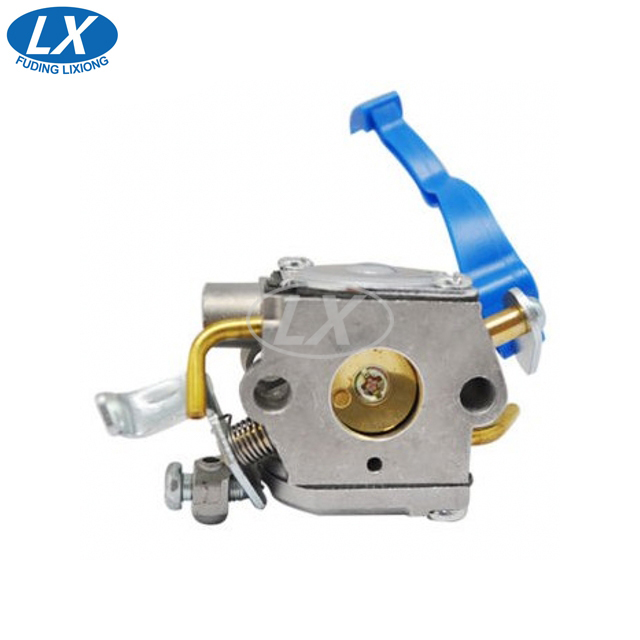 C1Q-W37 Husqvarna 125B 125BX Blower Carburetor