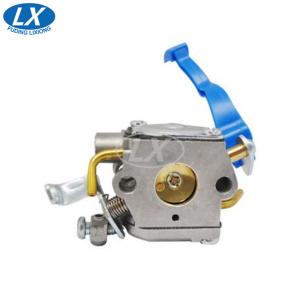 Carburateur de soufflante C1Q-W37 Husqvarna 125B 125BX
