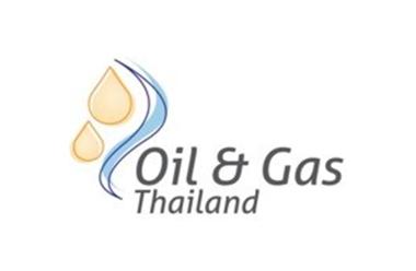 Oil & Gas Thailand Bangkok