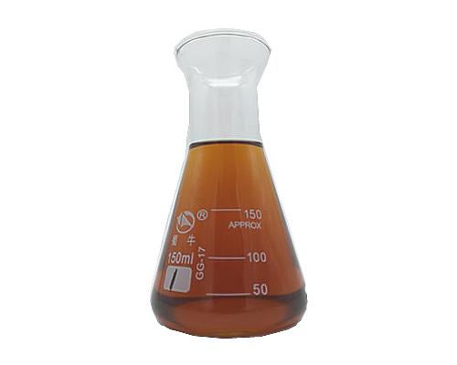 Resin for Fiberglass Mesh Used in Grinding Wheel