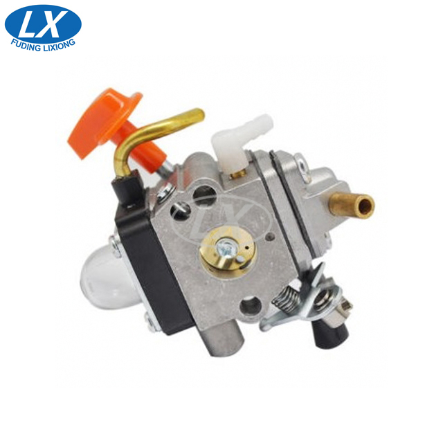 Stihl FS87 FS90 FS100 FS110 Trimmer Carburetor C1Q-S174