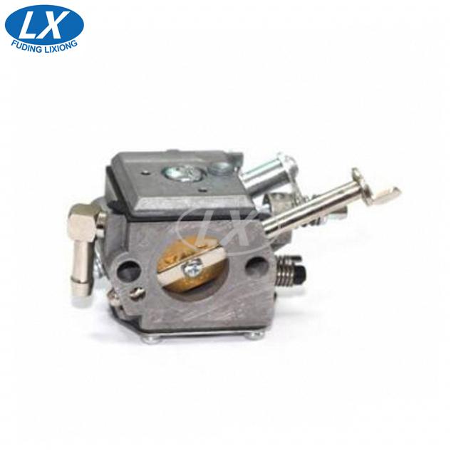 Carburateur de bourrage à pression Honda GX100