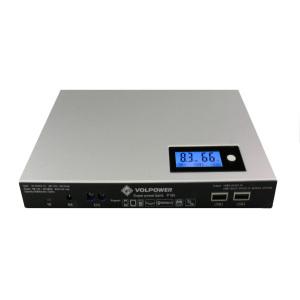 Dc 12v Usb c зарядным устройством