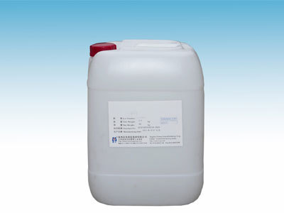 Resina de poliuretano à base de água aromática CH-920