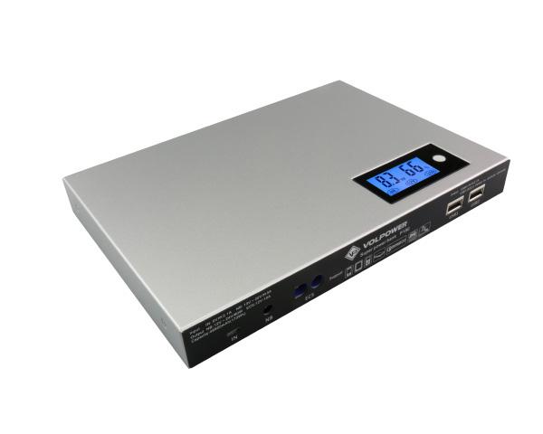 Power bank for laptop 5v 50000mah