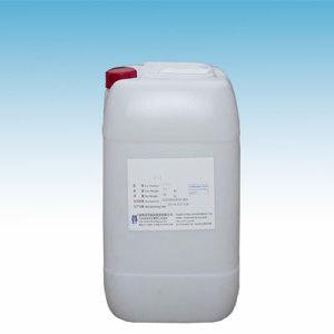 Resina de poliuretano à base de água CH-911 para penas