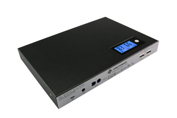 powerbank 50000