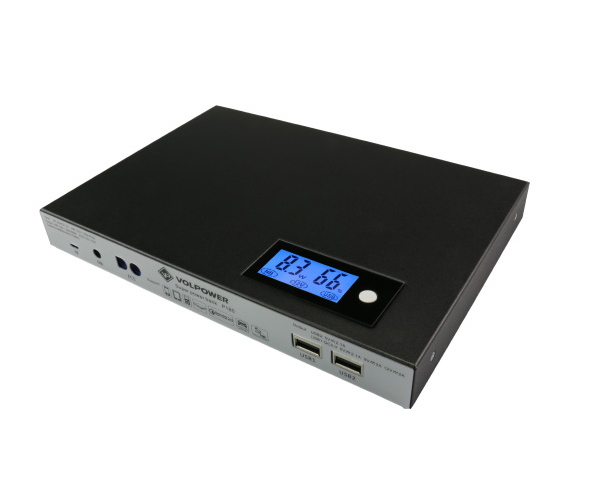 12v 2a power bank Type C
