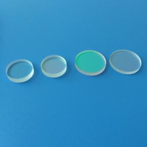 Медицинское окно оптической защиты