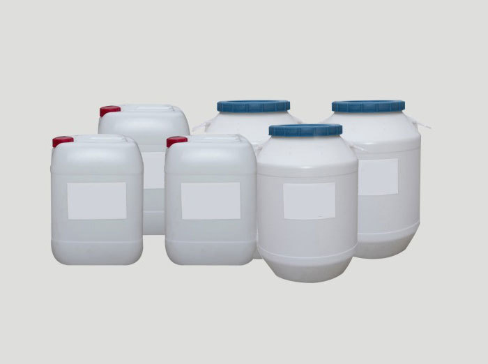 Polyether