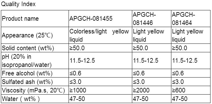 APGCH-0814