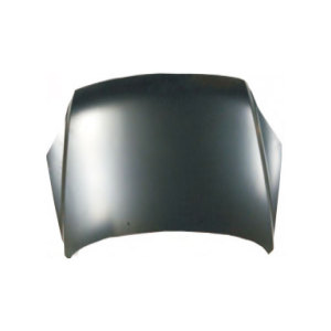 Hood for Kia Sportage 2008