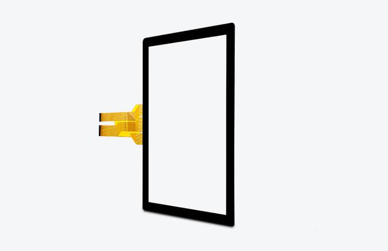 电容触摸屏.jpg
