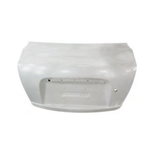 Trunk Lid for Hyundai Accent 2006
