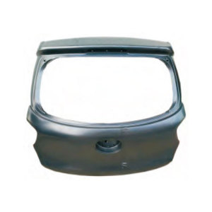 Tail Gate for Hyundai I10 14