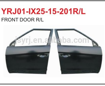 Front Door  for Hyundai Creta IX25