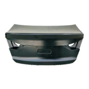 Trunk Lid for Hyundai Elantra 2016