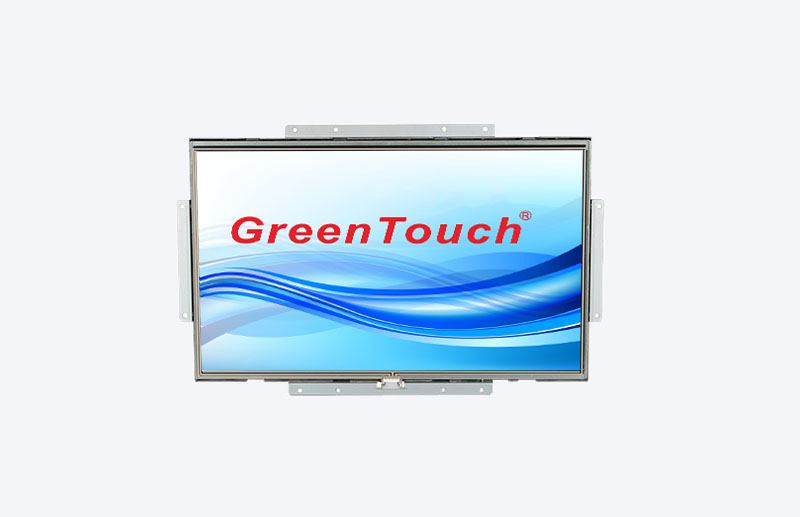 "21.5"" Open Frame Touch monitor 5A-Series"